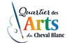 Quartier des Arts du Cheval Blanc
